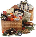 Epicurean Baskets