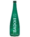 BADOIT WATER SPRKL 330ML Thumbnail