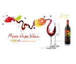 EPPA SUPRA FRUTA RED SANGRIA 750ML       Thumbnail