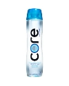 CORE NATURAL WATER 30.4OZ Thumbnail