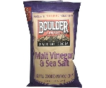 BOULDER MALT VINEGAR & SEA SALT 10oz     Thumbnail