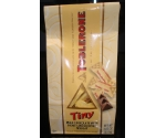 TOBLERONE TINY MILK CHOCOLATE BAG 4.65oz Thumbnail