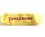 TOBLERONE SINGLE SML Thumbnail