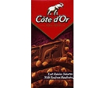 COTE D'OR WHOLE NUT RASIN Thumbnail