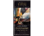 VIVANI ORGANIC DARK CHOCOLATE 72% Thumbnail