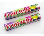 FRUTELLA BLACKCURRANT Thumbnail