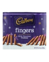 CADBURY FINGERS COOKIES TWIN PACK BOX Thumbnail