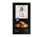 CUCINA & AMORE CRANBERRY ALMOND BISCOTTI Thumbnail