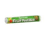 ROWNTREES FRUIT PASTILLES Thumbnail