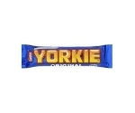 NESTLE YORKIE MILK BAR Thumbnail