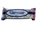 DAMASCUS FRENCH NOUGAT Thumbnail