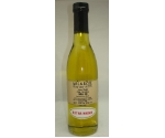 M&R OLIVE OIL 12OZ Thumbnail