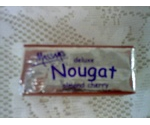 MASSAM'S HONEY & ALMOND NOUGAT 25G Thumbnail