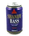 BASS SHANDY CAN Thumbnail