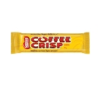 NESTLE COFFEE CRISP Thumbnail