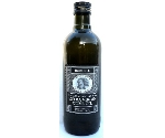 CUCINA & AMORE ROBUSTO OLIVE OIL 750ML Thumbnail