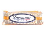 DAMASCUS HONEY NOUGAT Thumbnail