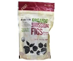 WOODSTOCK ORGANIC MISSION FIGS Thumbnail
