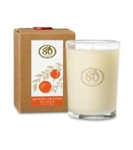 80 ACRES MCEVOY BLOOD ORANGE SOY CANDLE Thumbnail