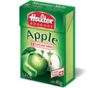 HALTER APPLE BONBONS SF Thumbnail
