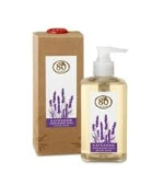 80 ACRES OF MCEVOY LAVENDER BODY WASH Thumbnail