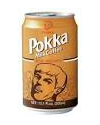 POKKA MILK COFFEE 300ML Thumbnail
