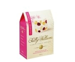 SALLY WILLIAMS CRANBERRY ALMOND NOUGAT Thumbnail