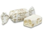 SALLY WILLIAMS ALMOND NOUGAT SINGLES Thumbnail