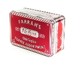 FARRAHS TOFFEE ASSORTMENT TIN 227G       Thumbnail
