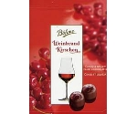 BOHME CHERRY & BRANDY CHOCOLATES 5.3OZ Thumbnail