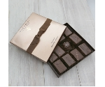 JOHN KELLY ASSORTED 12 PC 20OZ           Thumbnail