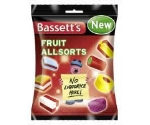 BASSETTS FRUIT ALLST 397G Thumbnail