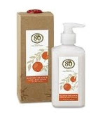 80 ACRES MCEVOY BLOOD ORANGE BODY WASH Thumbnail