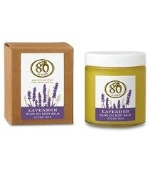 80 ACRES OF MCEVOY LAVENDER BODY BALM Thumbnail