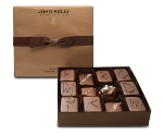 JOHN KELLY 24 PIECE ASSORTMENT BOX       Thumbnail