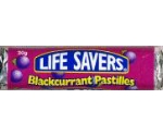 ALL LIFE SAVERS BLKCURRNT Thumbnail