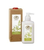 80 ACRES OF MCEVOY VERDE BODY LOTION Thumbnail