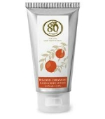 80 ACRES MCEVOY BLOOD ORANGE LOTION TUBE Thumbnail