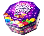 NESTLE QUALITY STREET TIN 900G Thumbnail