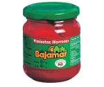 BAJAMAR PIMIENTOS MORRONES RED PEPPERS Thumbnail