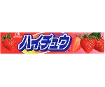 MINAGA HI CHEW STRAWBERRY CANDY Thumbnail