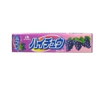 MORINAGA HI CHEW GRAPE CANDY Thumbnail