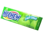 MORINAGA HI CHEW GREEN APPLE Thumbnail