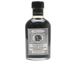 CUCINA & AMORE BALSAMIC VINEGAR 16.9OZ   Thumbnail