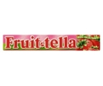FRUITTELLA STRAWBRRY CHEW Thumbnail