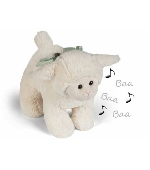 THE BEARINGTON COL. LAMBY MUSICAL BANK Thumbnail