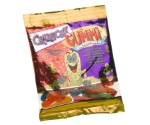 ALBANESE CRUNCHY GUMMIES 3.5OZ BAG Thumbnail