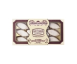 CALISSONS DE PROVENCE 12PC BOX           Thumbnail