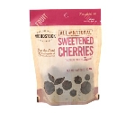 WOODSTOCK SWEETENED CHERRIES 5OZ Thumbnail
