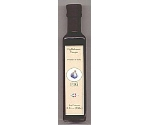 LA PIANA FIG BALSAMIC VNG Thumbnail